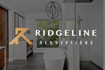 Ridgeline Renovations