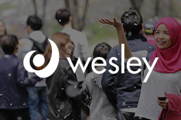 Wesley Non Profit
