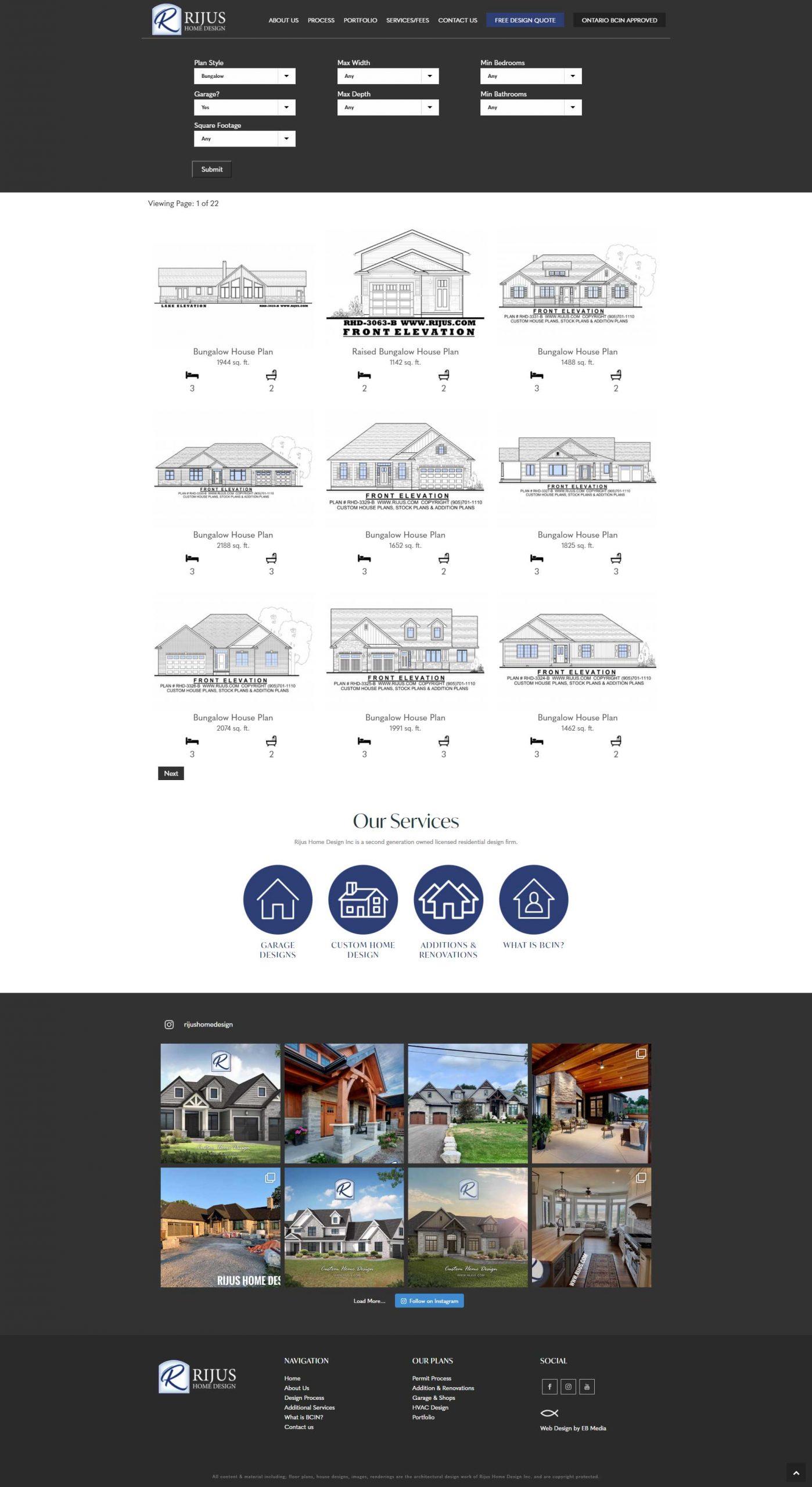 rijus-home-design-work2