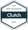 Clutch Top Web Designers